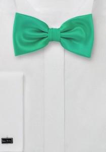 Krawatte Barock-Look mokkafarben