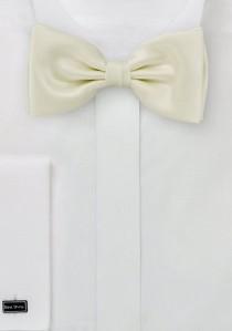 Markante Krawatte im Paisley-Design hellrot