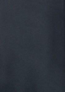 Krawatte schlank monochrom rose