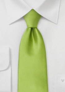 Elegante Krawatte Paisleymuster navy