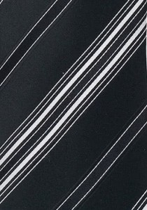 Krawatte mintgrün Rankenmuster