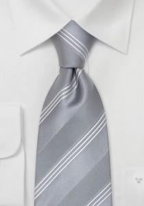 Paisley-Motiv-Krawatte tannengrün Baumwolle
