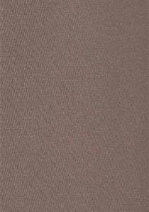 Krawatte monochrom Mikrofaser pflaume
