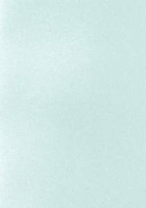 Krawatte unifarben Kunstfaser mintgrün