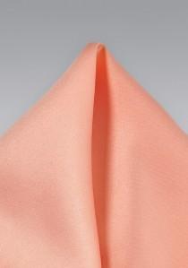 Kavaliertuch Mikrofaser rosé