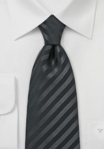 Granada Krawatte schwarz