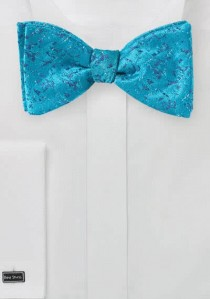 Hosenträger nachtblau