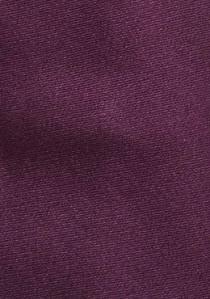 Manschetten-Knöpfe Stoff silber