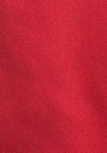 Paisley-Muster-Kravatte altweiß ecru